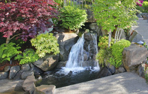 home and garden designs. icon image Novi Home and Garden shows