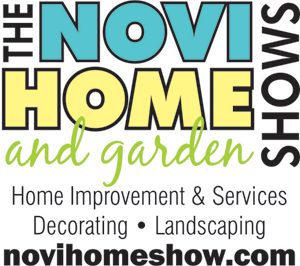 The Novi Home U0026 Garden Show Suburban Collection Showplace 46100 Grand River  Avenue, Novi, Michigan 48374