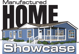 MMHA Home Showcase at The Novi Home Show